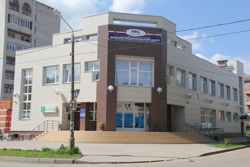 Контакты - 7-clinic.ru